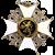 Медаль Модератора