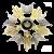 Медаль Проверенного Пользователя